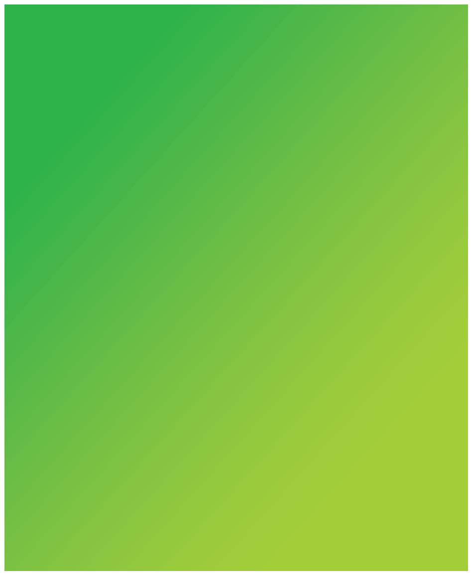 ESG - Environmental Icon
