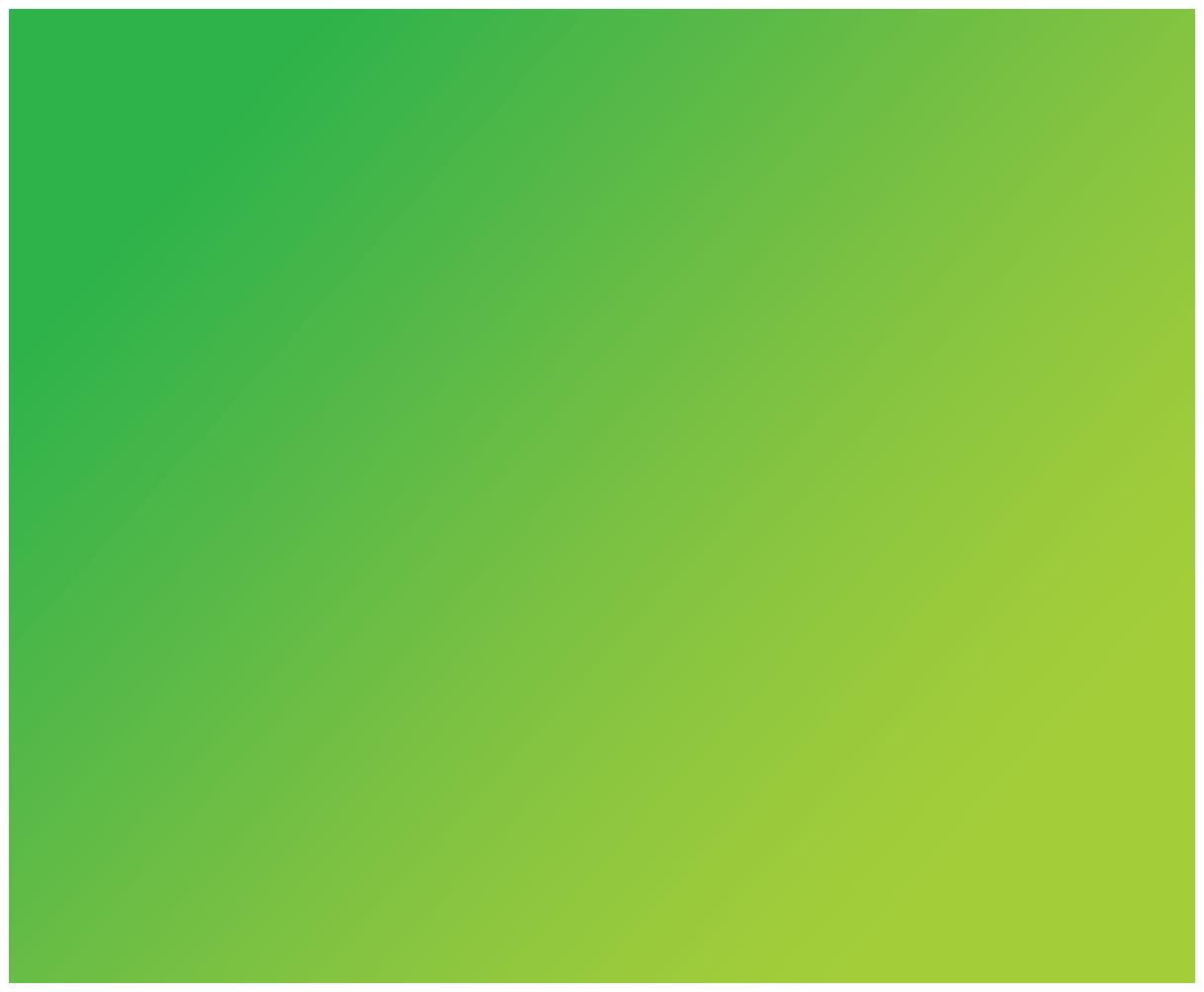 ESG - Social Icon