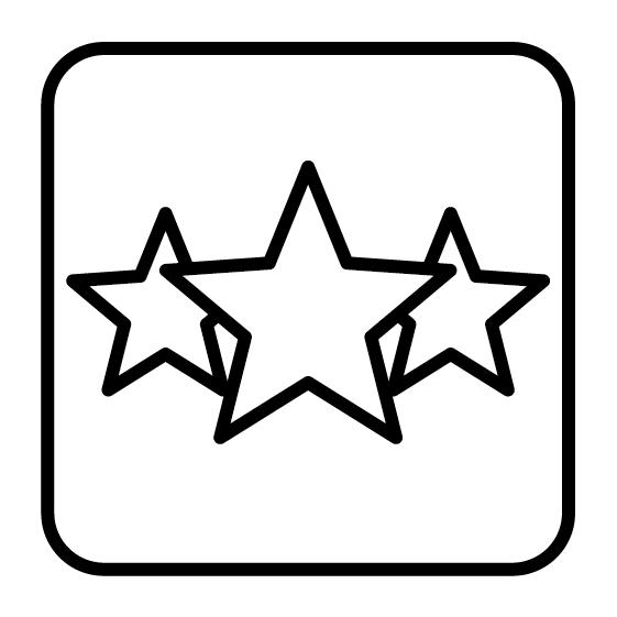 ESG - Value Design Excellence Icon