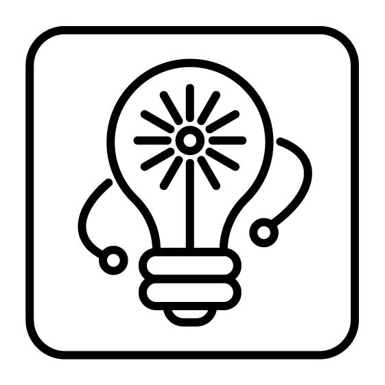 ESG - Value Innovation