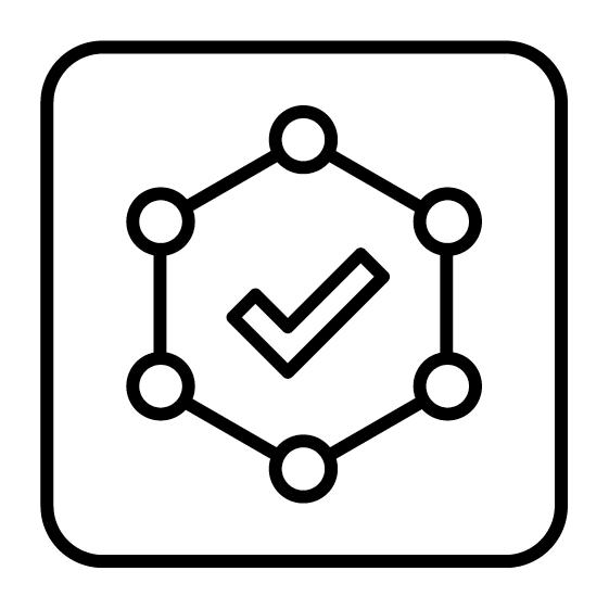 ESG - Value Integrity Icon