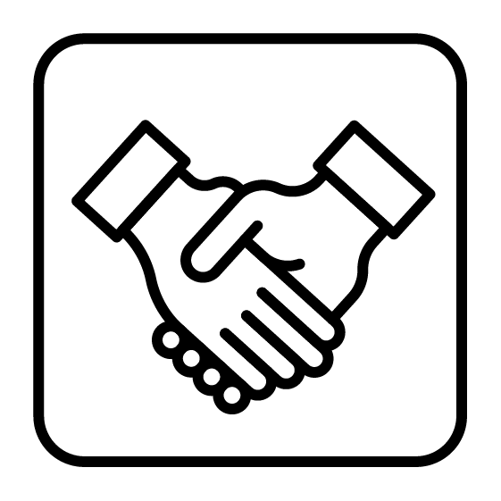 ESG - Value Partnership Icon